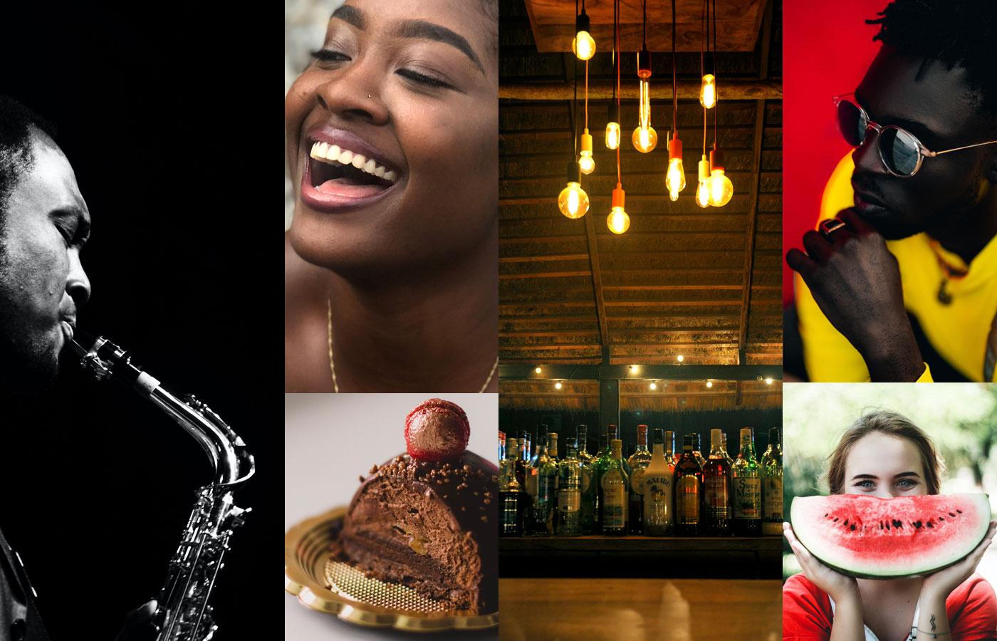 LePatio-collage-restaurant
